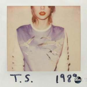 taylor-swift-1989-album-cover1
